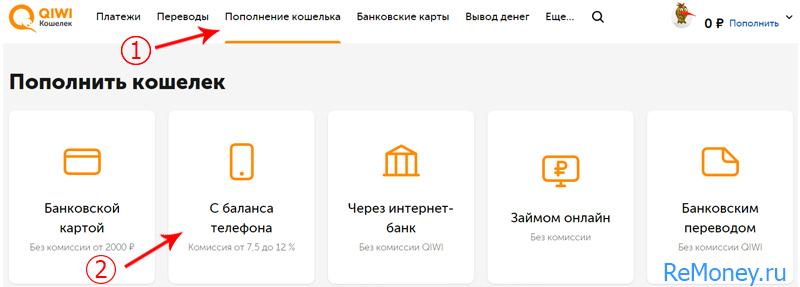 как взять кредит безработному в москве