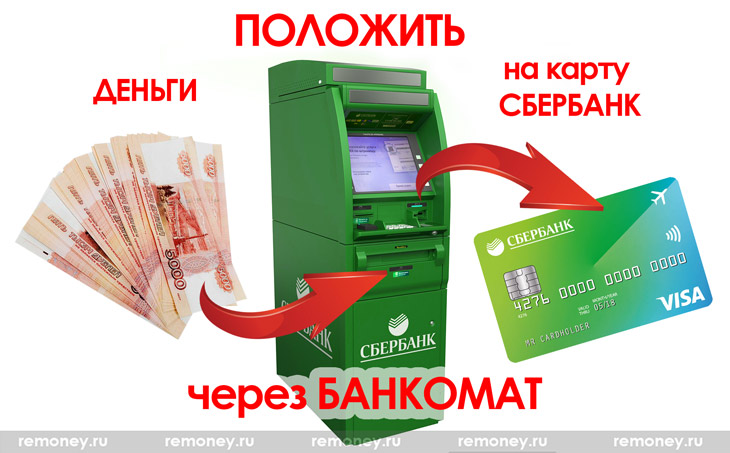 играть в карты через банкомат